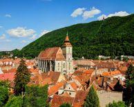Великден в Румъния от Бургас и Варна - BeckReisen