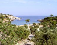 Великден на Остров Тасос от Пловдив и Пазарджик