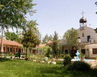 от Пловдив - Кабиленски м-р и Ямбол
