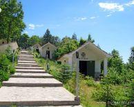 от Пловдив - Кръстова гора