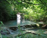 от Пловдив - Крушунски водопади