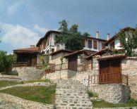 от Пловдив - Златоград